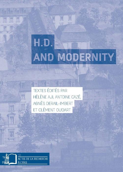 aesthetics and modernity essays by agnes heller